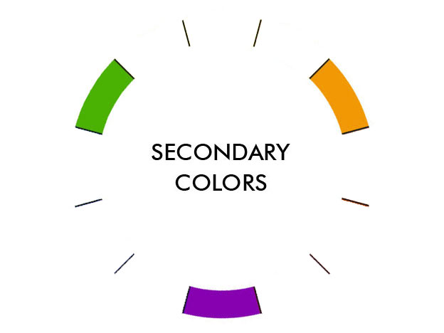 secondary-color