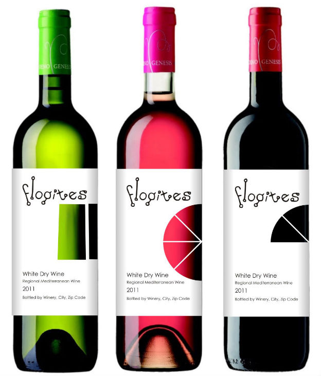 Tips For Uncorking The Perfect Wine Label Design  Designs Blog