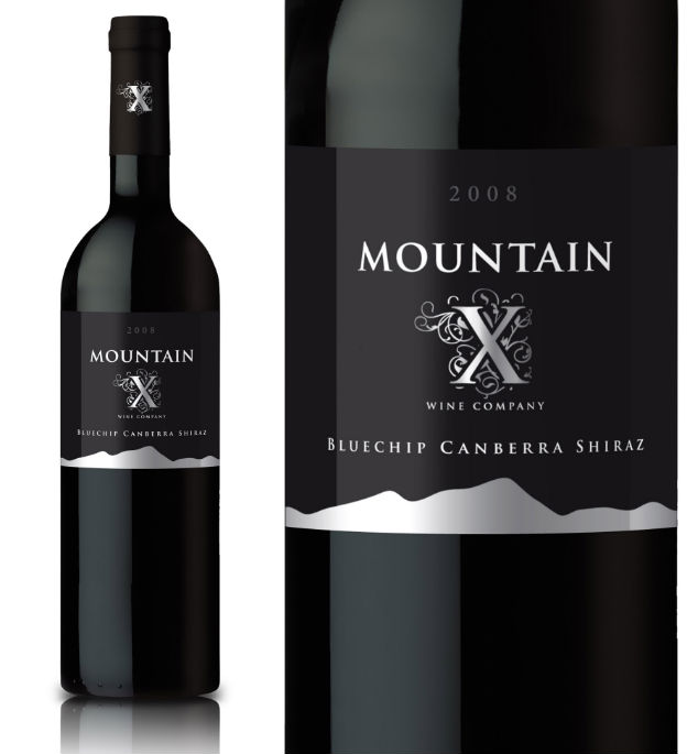 mountain-x-wine