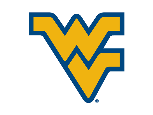 2650_west_virginia_mountaineers-primary-1980