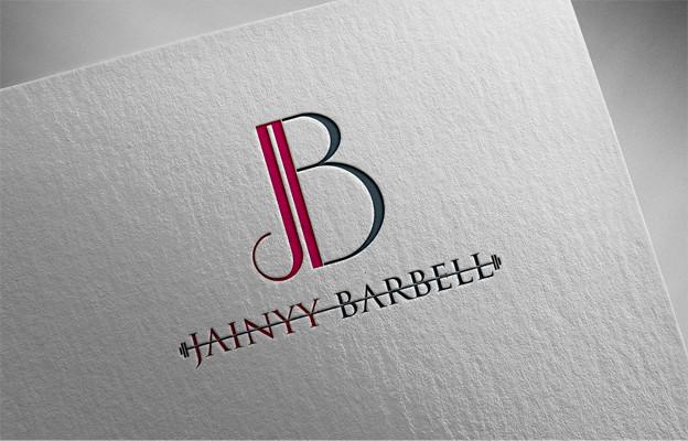 jainyy-barbell